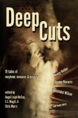 deepcuts