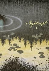 Nightscript 1