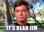 its-dead-jim