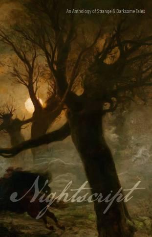 Nightscript V